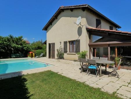 Vente Maison L ARBRESLE Réf. 1067 - Slide 1