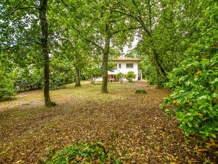 Vente Maison ARCACHON Réf. 1080 - Slide 1