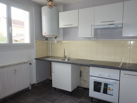 location appartement Villefranche sur saone 598 €