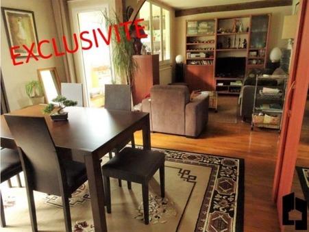 vente appartementMassy 70m2 0€