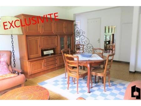 appartement  199900 €