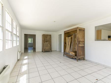 Vente Maison MONTUSSAN Réf. SEB164 - Slide 1
