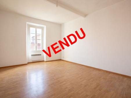 Vente Appartement AJACCIO Ref :1993 - Slide 1