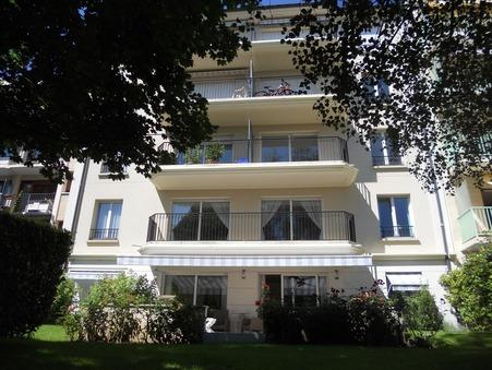 vente appartement LE VESINET 76m2 0€