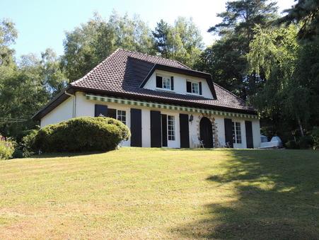 vente maison ST JOUVENT 210000 €
