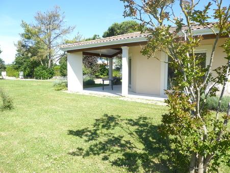 Maison 239200 € Réf. 854 Saintes