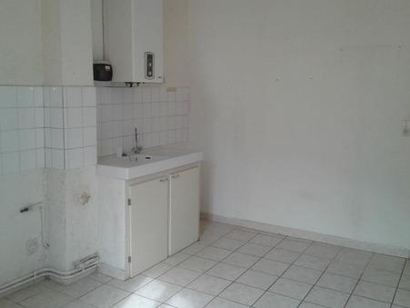 Vente Appartement Ales Réf. 19759va - Slide 1