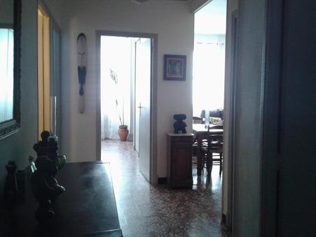 Vente Appartement Ales Réf. 2464 - Slide 1