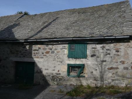 Vente Maison La terrisse Réf. 1619vm - Slide 1