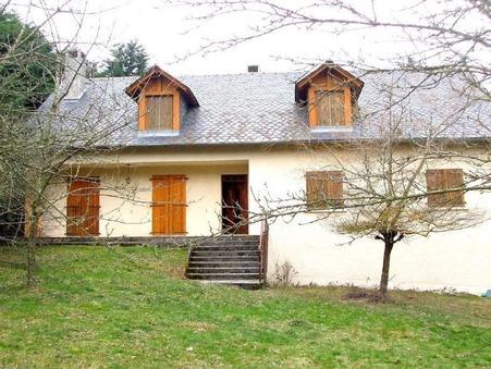 Vente Maison Vabre tizac Réf. 694vm - Slide 1
