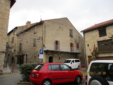 Vente Maison Aguessac Réf. 2327 - Slide 1