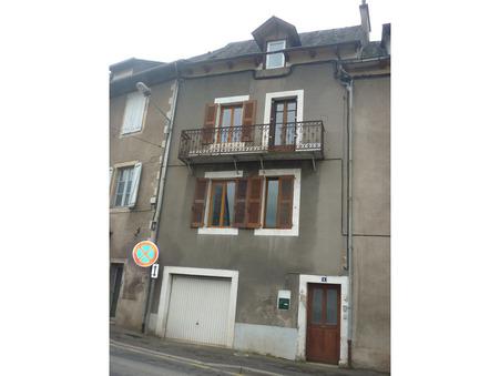 Vente Maison Espalion Réf. 2360 - Slide 1