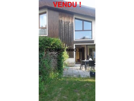 Vente Maison Villard de lans Réf. Gk1573 - Slide 1