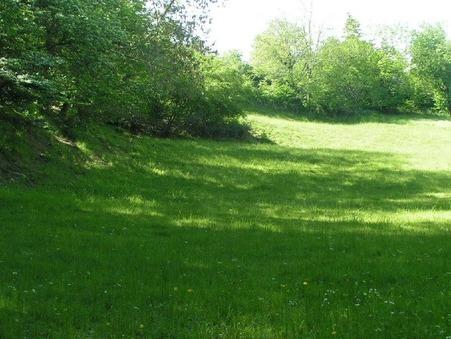Vente Terrain St sauveur de peyre Réf. 20009vt - Slide 1