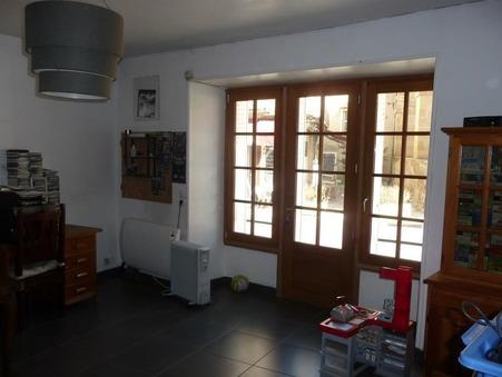 Vente Maison St jean du bruel Réf. 21194vm - Slide 1