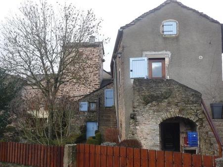 Vente Maison Nant Réf. 21258vm - Slide 1