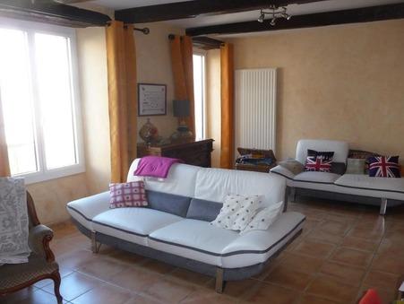 Vente Maison St jean du bruel Réf. 21267vm - Slide 1