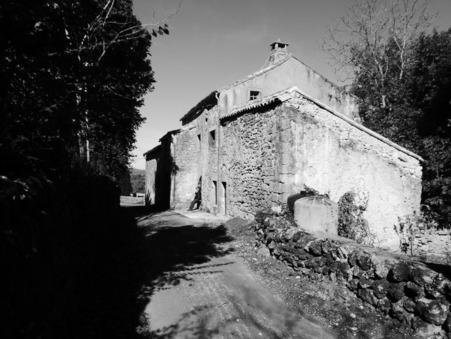 Vente Maison La cavalerie Réf. 21289vm - Slide 1
