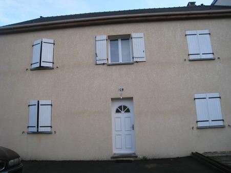 location appartement ST CYR L ECOLE 556 €