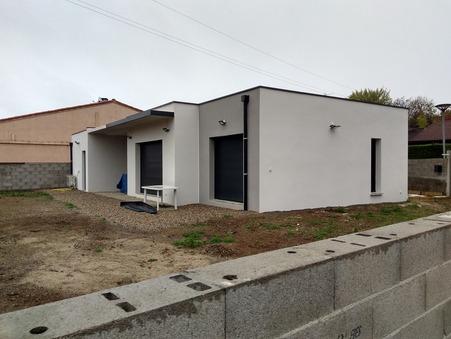 Vente Neuf Millau Réf. 21290vm - Slide 1
