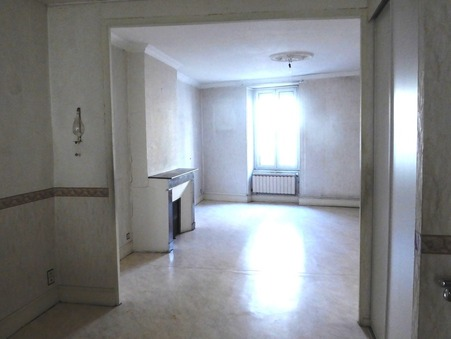 Vente Appartement Millau Réf. 20624va - Slide 1