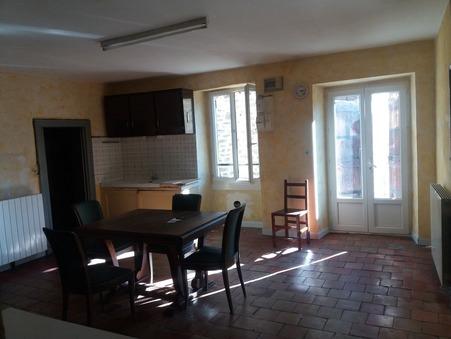 Vente Maison Aguessac Réf. 21304vm - Slide 1