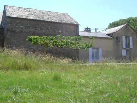 Vente Maison Montjaux Réf. 1220vm - Slide 1