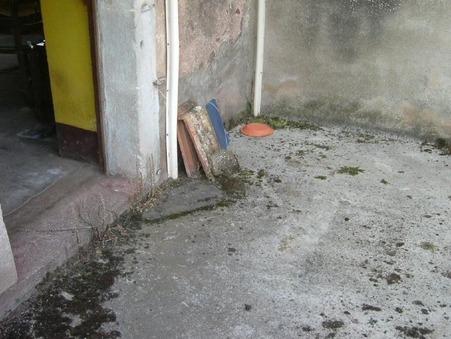 Vente Maison Montlaur Réf. 1221vm - Slide 1