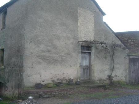 Vente Maison Brasc Réf. 1269vm - Slide 1