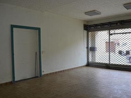 Vente Maison Carmaux Réf. 1293vm - Slide 1