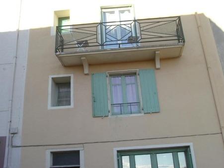 Vente Maison Belmont sur rance Réf. 1377vm - Slide 1