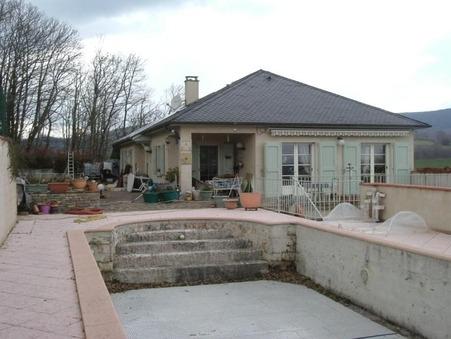 Vente Maison Montjaux Réf. 1397vm - Slide 1