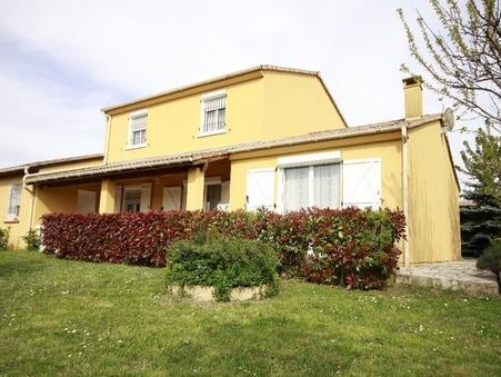 Vente Maison Carmaux Réf. 1405 - Slide 1
