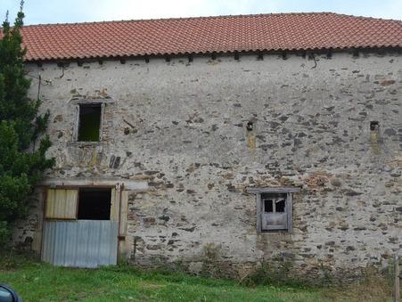 Vente Maison Padies Réf. 1418vm - Slide 1
