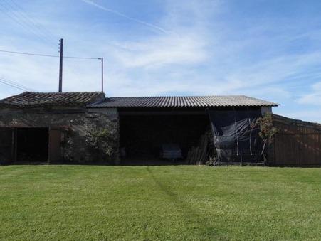 Vente Maison Trevien Réf. 1432vm - Slide 1