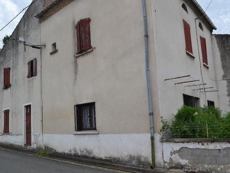 Vente Maison Carmaux Réf. 1441vm - Slide 1