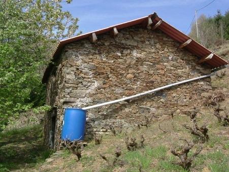 Vente Maison Ayssenes Réf. 800vm - Slide 1