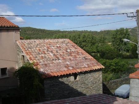 Vente Maison Camares Réf. 865vm - Slide 1