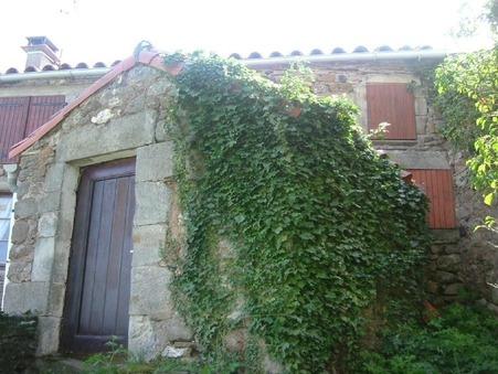 Vente Maison St rome de tarn Réf. 932vm - Slide 1