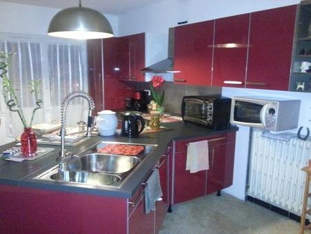 Vente Appartement Toulon Réf. 172va - Slide 1
