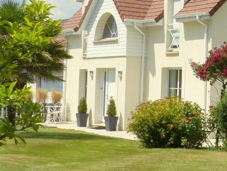Vente Maison ISNEAUVILLE Réf. 76107 - Slide 1