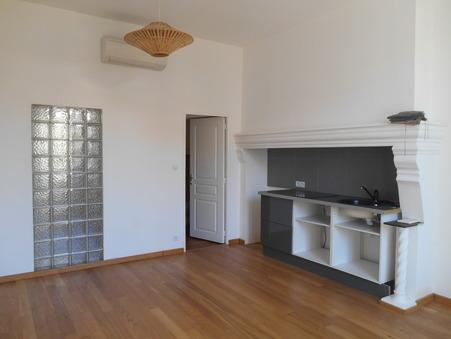 location appartement MONTFAVET 514 €