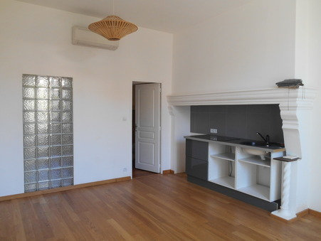 appartement  514 €