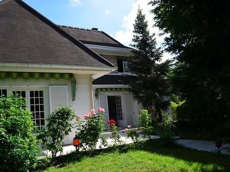 Vente Maison SOISY SOUS MONTMORENCY Réf. 03861 - Slide 1