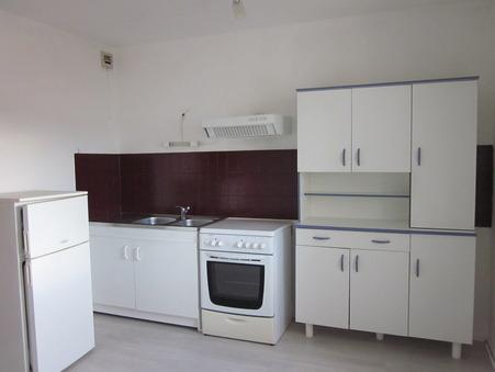 appartement  320 €