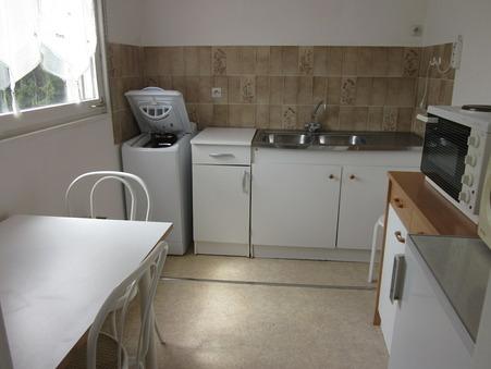 appartement  416 €