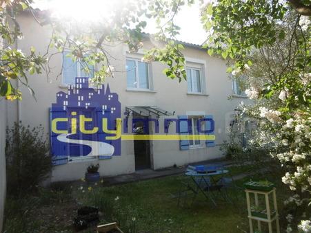 Vente Maison ANGOULEME Réf. 3472 - Slide 1