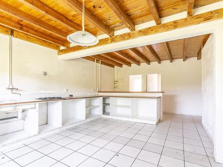 Vente Maison MONTUSSAN Réf. CH176 - Slide 1