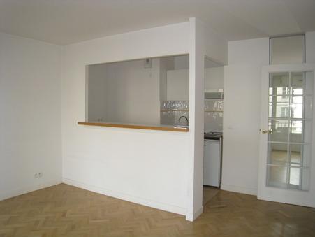 appartement  790 €