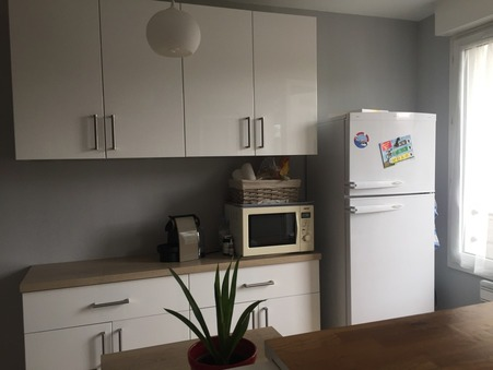 appartement  840 €